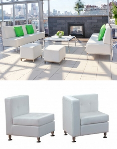 Specialty Furniture