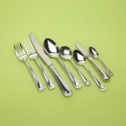 Cromwell Flatware Collection