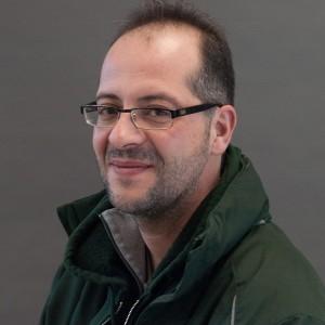 Manolis M.